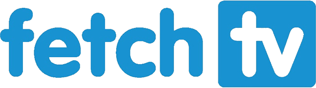 FETCH TV DBR - Australia's Best Domain Brokerage Firm - Let us secure your dream domain name - Domain Broker Services in Melbourne, Sydney, Perth, Brisbane, Adelaide - Domain Names - Buy Sell .com.au expired domains dropped domain names